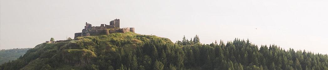 Villa Calmont